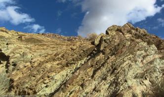 calico_rocks_01_1024