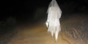 Jess Soco, Night Bride