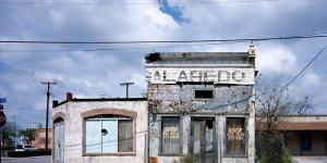 San Antonio, Texas, 2005