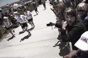 San Diego Rock'n'Roll Marathon