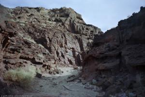 calico rocks #3