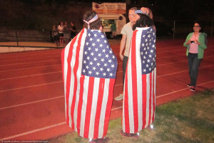 Flag Guys