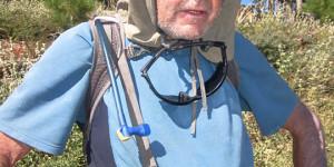 Bob Holtel