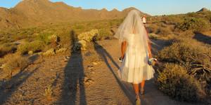 Jess Soco, morning bride